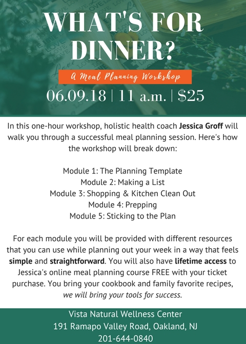 Meal Planning Workshop Flier.jpg