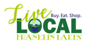 shop local Franklin lakes