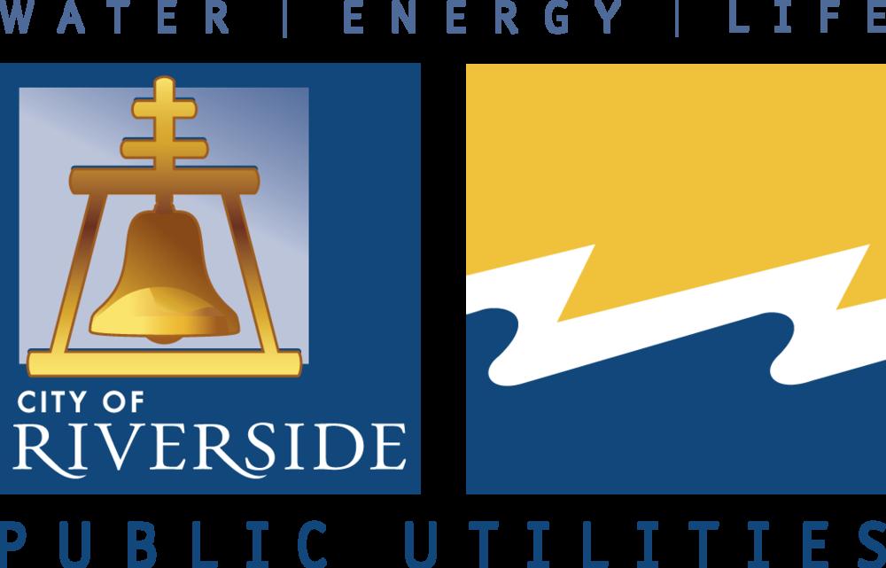riverside_public_utilities.png