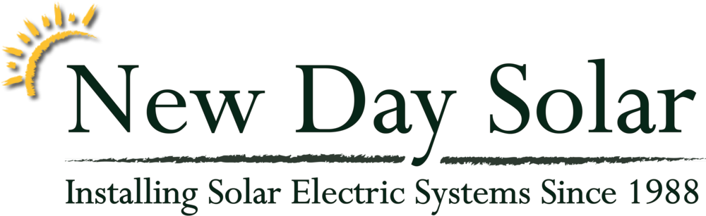 New Day Solar Text Logo Since 1988.png