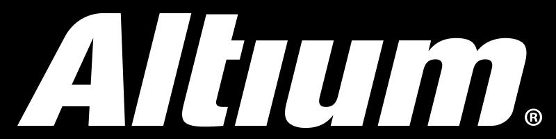 Altium® 2014 Logo_whiteOnBlack.jpg