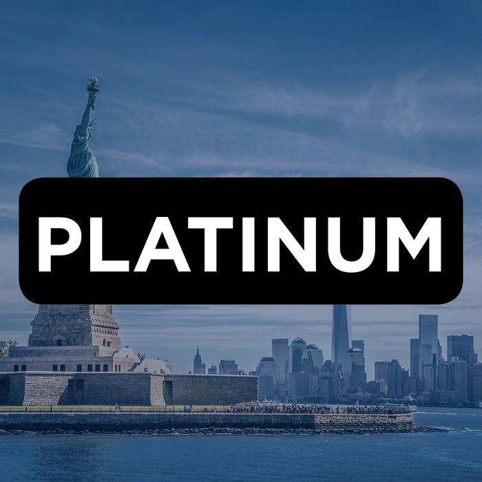 Platinum.jpg