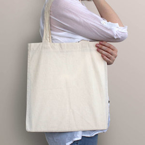 Totebag Sponsorship  - $6,750 (Exclusive)