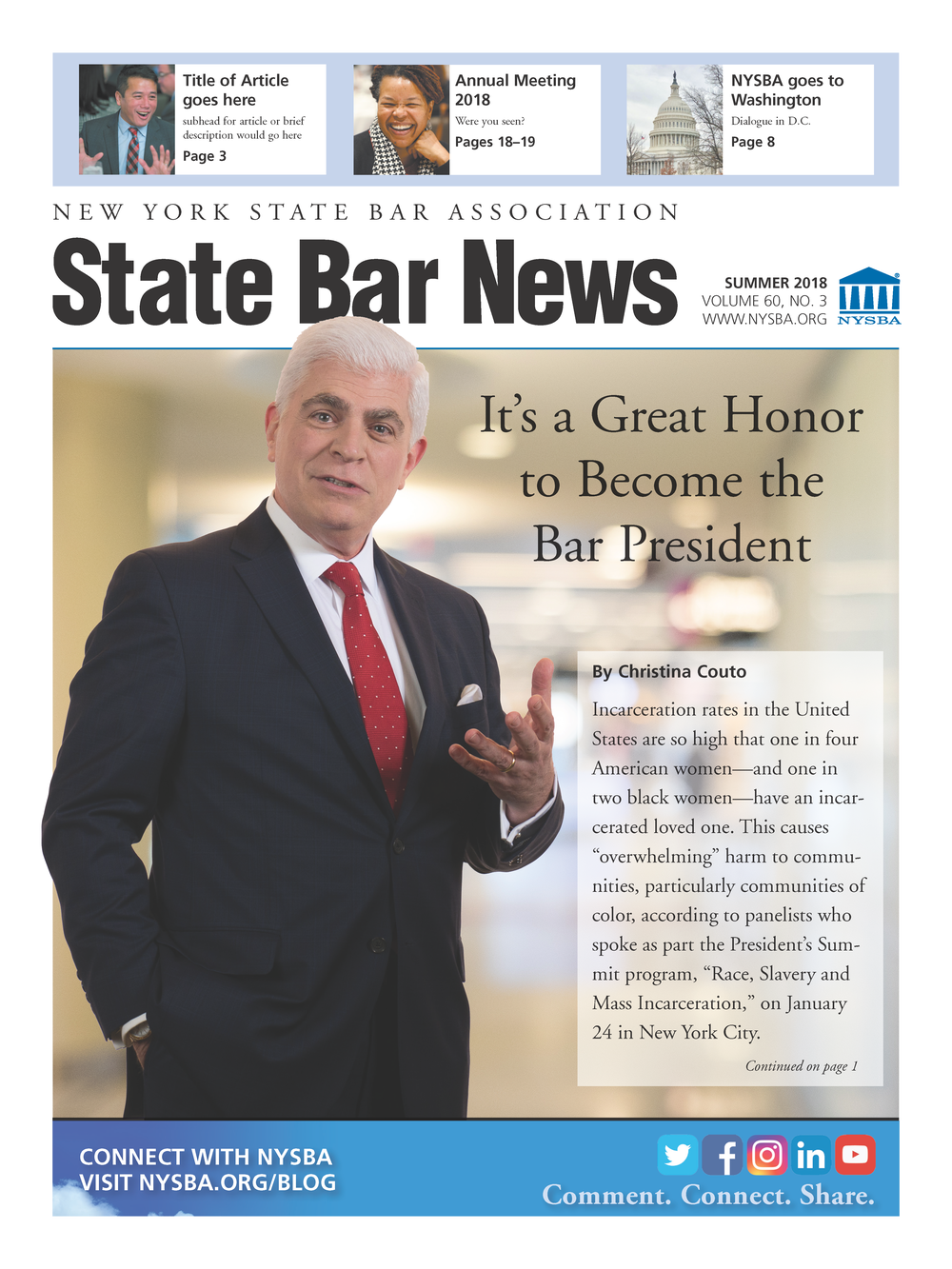NYSBA State Bar News Front Cover.png