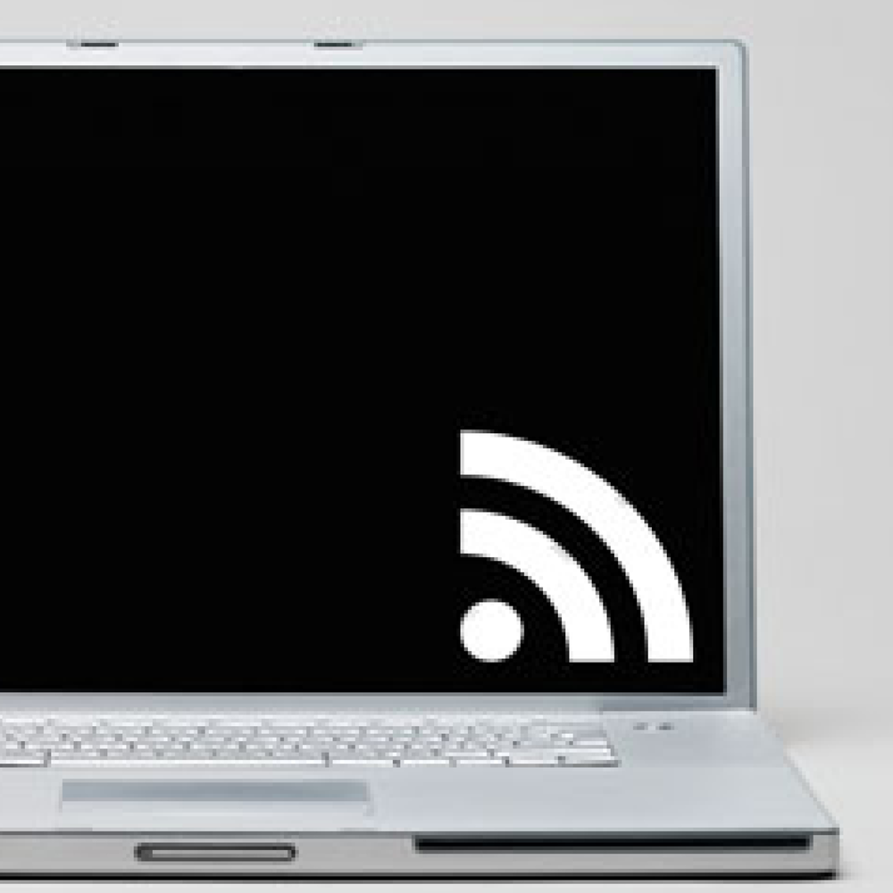 wi-fi $8,000