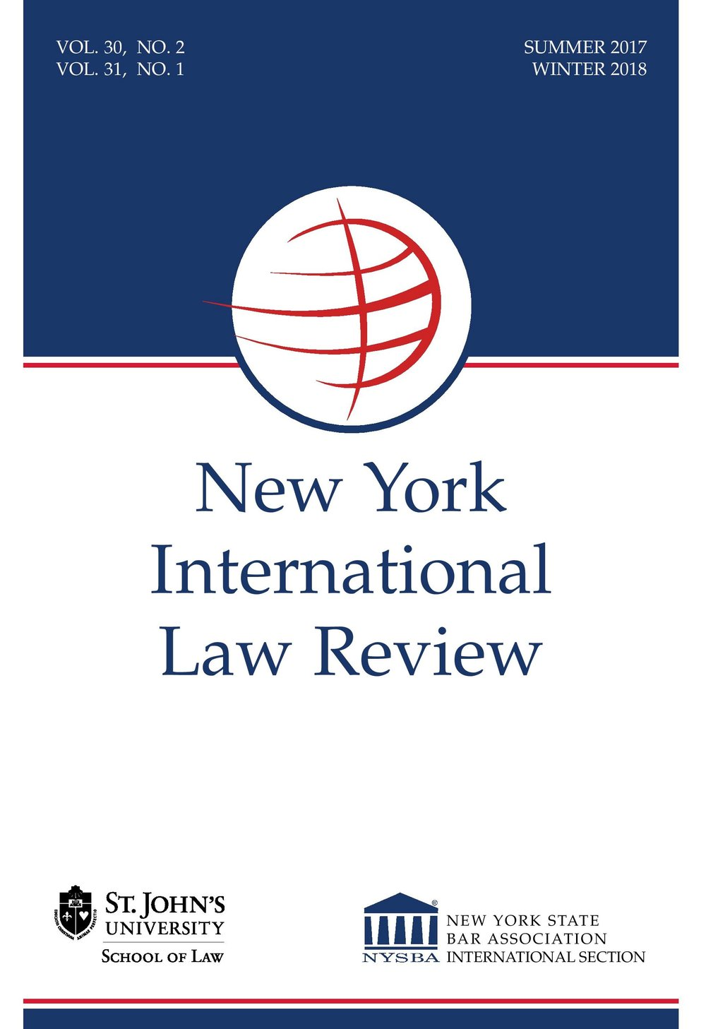 NY Intl Law Review - Summer 2017, Winter 2018-page-001.jpg