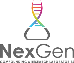NexGen Compounding Pharmacy