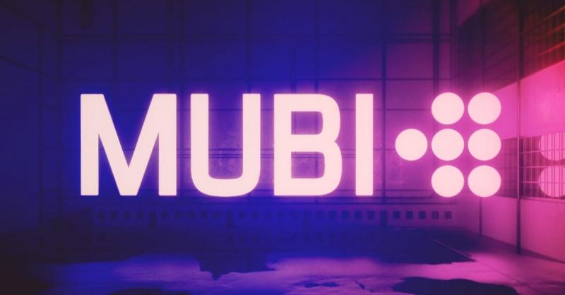 Mubi-1200x628.jpg