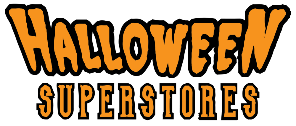 Halloween Superstore