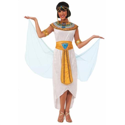 EGYPTIAN / ROMAN -
