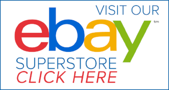 EBay_button.png