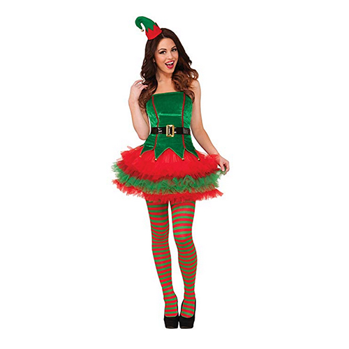 CHRISTMAS -