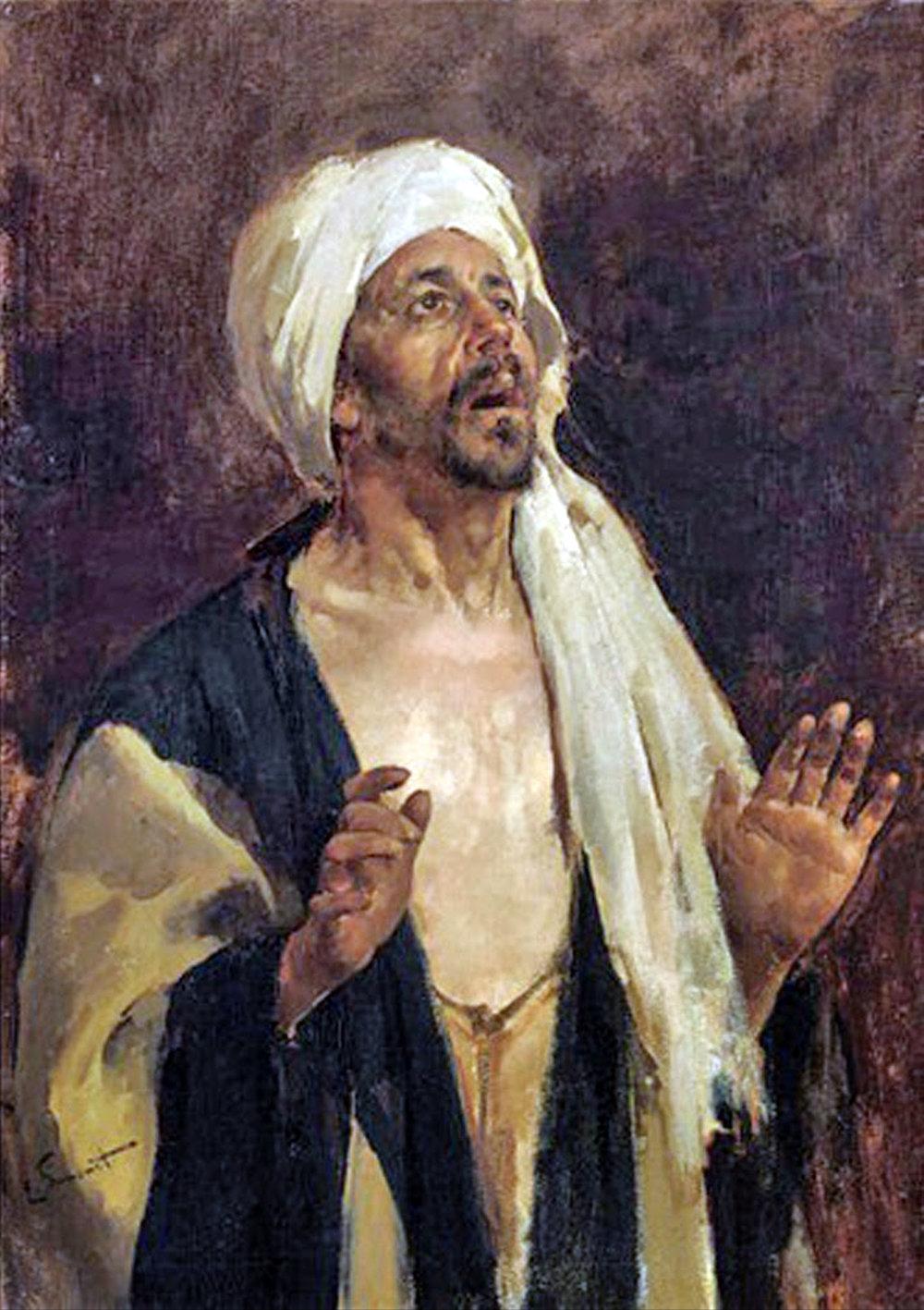 Enrique_Simonet_-_Oración_a_Alá.jpg