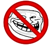 Troll Patrol   Anyone on the Troll Patrol team is willing to be tagged in social media with the keyword  #Mentionables  in order to enter a conversation and help save you from an argument with an internet Atheist.