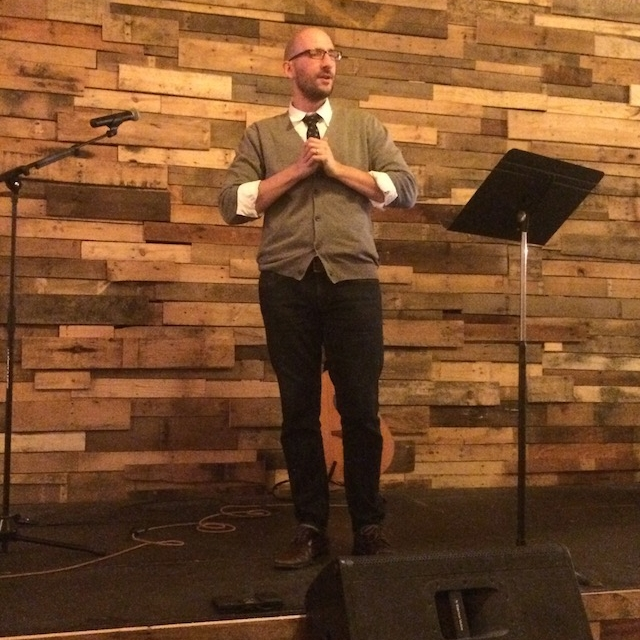 Timothy Fox   (Bay Shore, NY)    Ministry:  B  logging    Services Offered: Speaking, Lecturing, Teaching, Researching, Writing Articles/Guest Blogs    No Services Requested     Topics of Specialty:  Worldview, Cultural Apologetics, Popularizing Theology and Apologetics    Website     Contact:   TDFox@Live.com