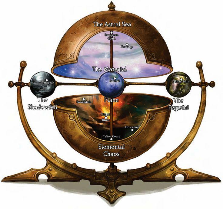 c30eb62f913e551ce247946761919e52--fantasy-concept-art-fantasy-images.jpg