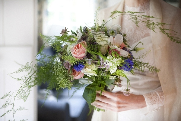 027cowdray walled garden wedding026.jpg
