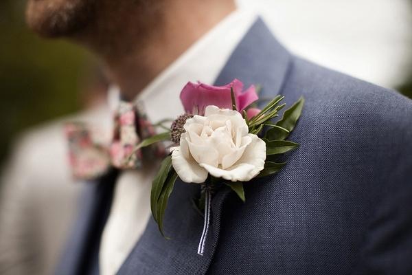050cowdray walled garden wedding047.jpg