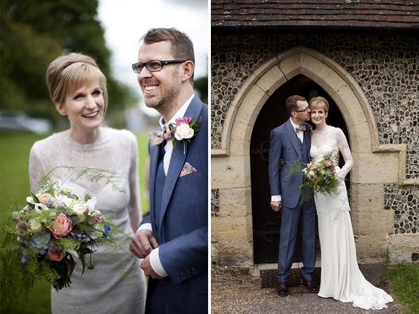 056cowdray walled garden wedding temperley dress 053.jpg