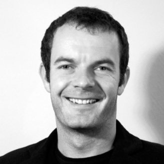 Matthew Lynch PhD Fellow at NTNU. Lecturer at Høgskolen i Østfold. Founder of Norwagon.com. Barents Entrepreneur of the Year.