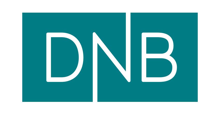 DNB_EN.png