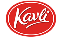 kavli_color_logo_fgjmzpjhgo.png