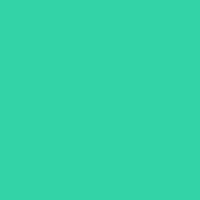 Design Thinking: Understand–Improve–Apply -