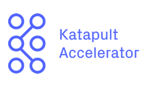 We had the pleasure of doing a Design Thinking Deep Dive Workshop with the amazing startups at Katapult Accelerator in Oslo in the end of August 2017.