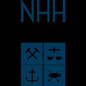 nhh_logo_1f_positiv_helblaa-300x300.png