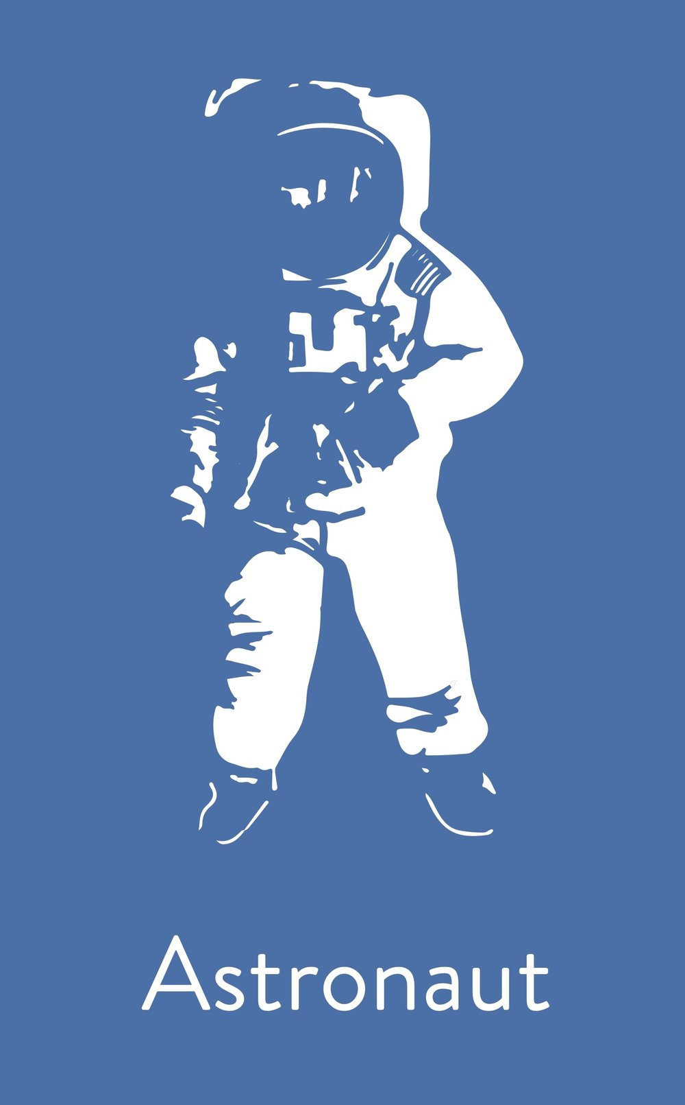 Logo forslag 2.jpg