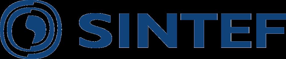 logo_SINTEF.png