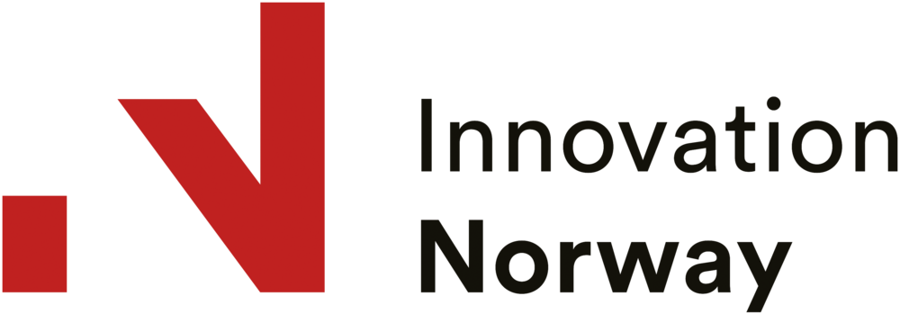 innovation-norway.png