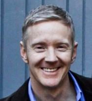 John Fennell.jpg