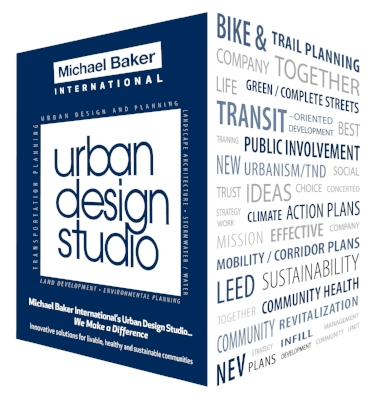 UDS cube_2015 COLOR3.JPG