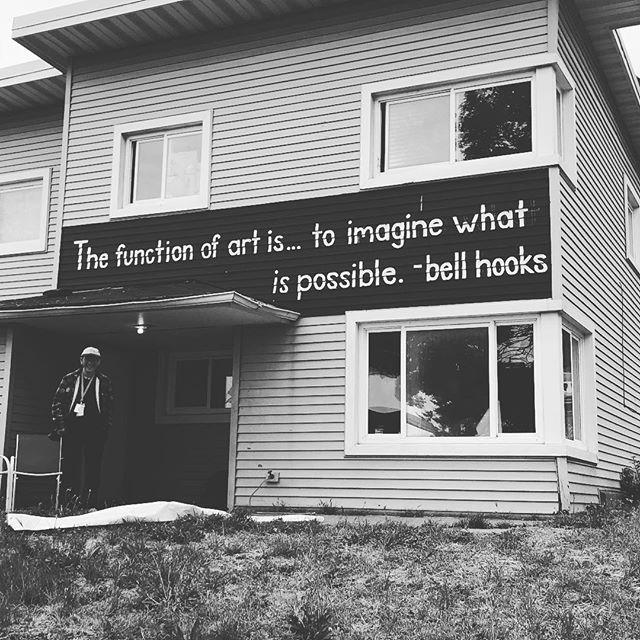 #artsculturehousing