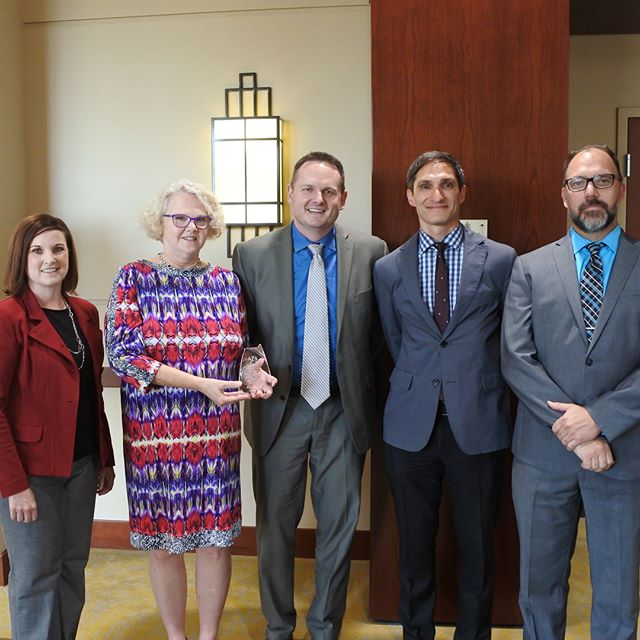 Congratulations to San Bernardino County on winning two American Planning Association-Inland Empire Section awards for the Community Plans Continuum project! The Michael Baker Planning team was a proud partner on the award-winning project!  #SanBernardinoCounty #communityplanning #WeMakeADifference #IESAPA #awards #planningforthefuture