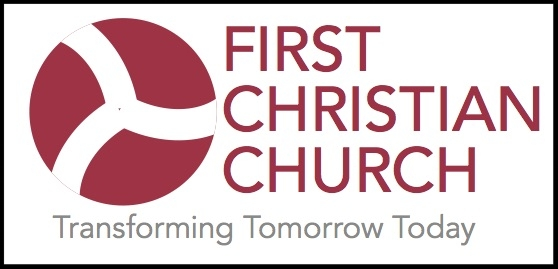 First Christian Church of Francesville