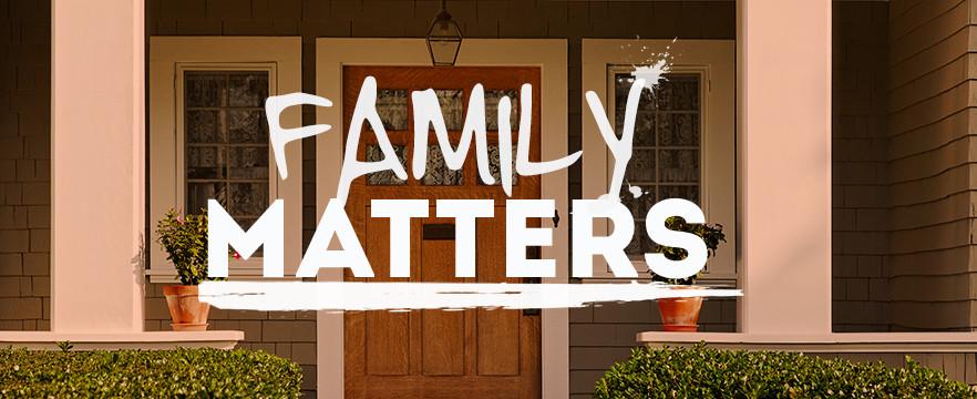 FamilyMattersWebHeader_Edit3.jpg