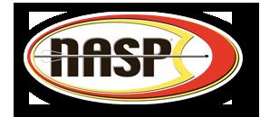 nasp.png