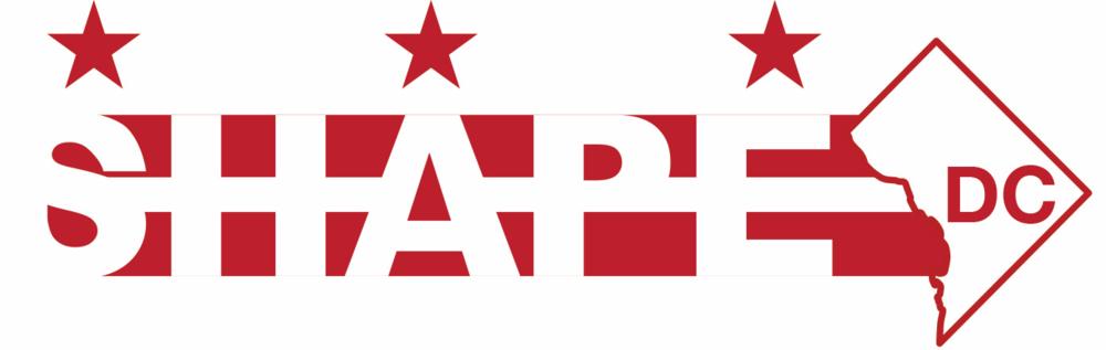 SHAPE DC logo.png
