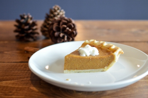 thanksgiving-2911504_1920.jpg