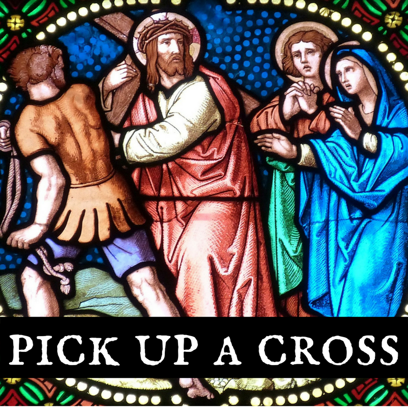 pick up a cross.png