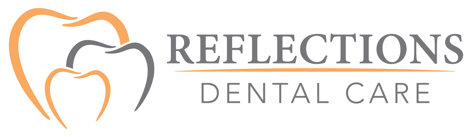 Reflections Dental Care Maple Grove MN