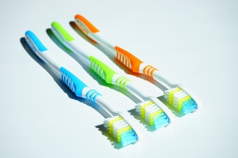 oral-hygiene-maple-grove.jpg