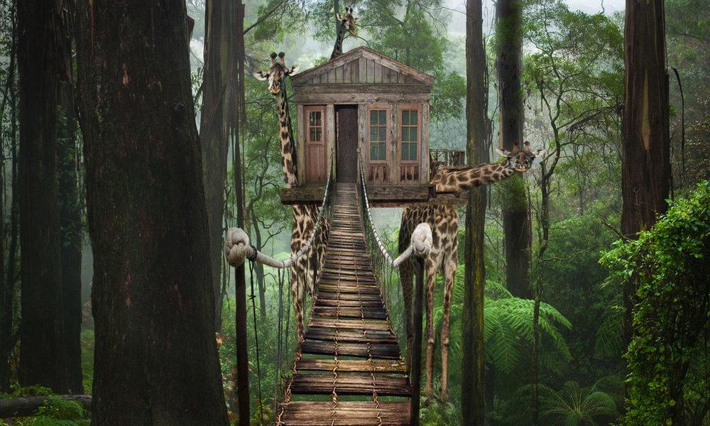 Giraffe Treehouse.24x40.1200px.jpg
