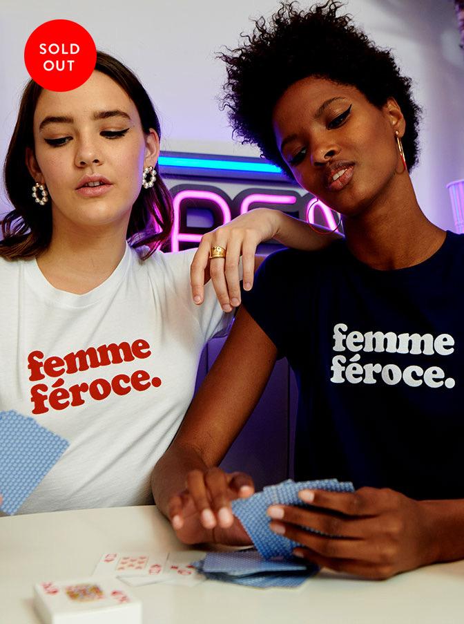 Femme-Navy-SO.jpeg