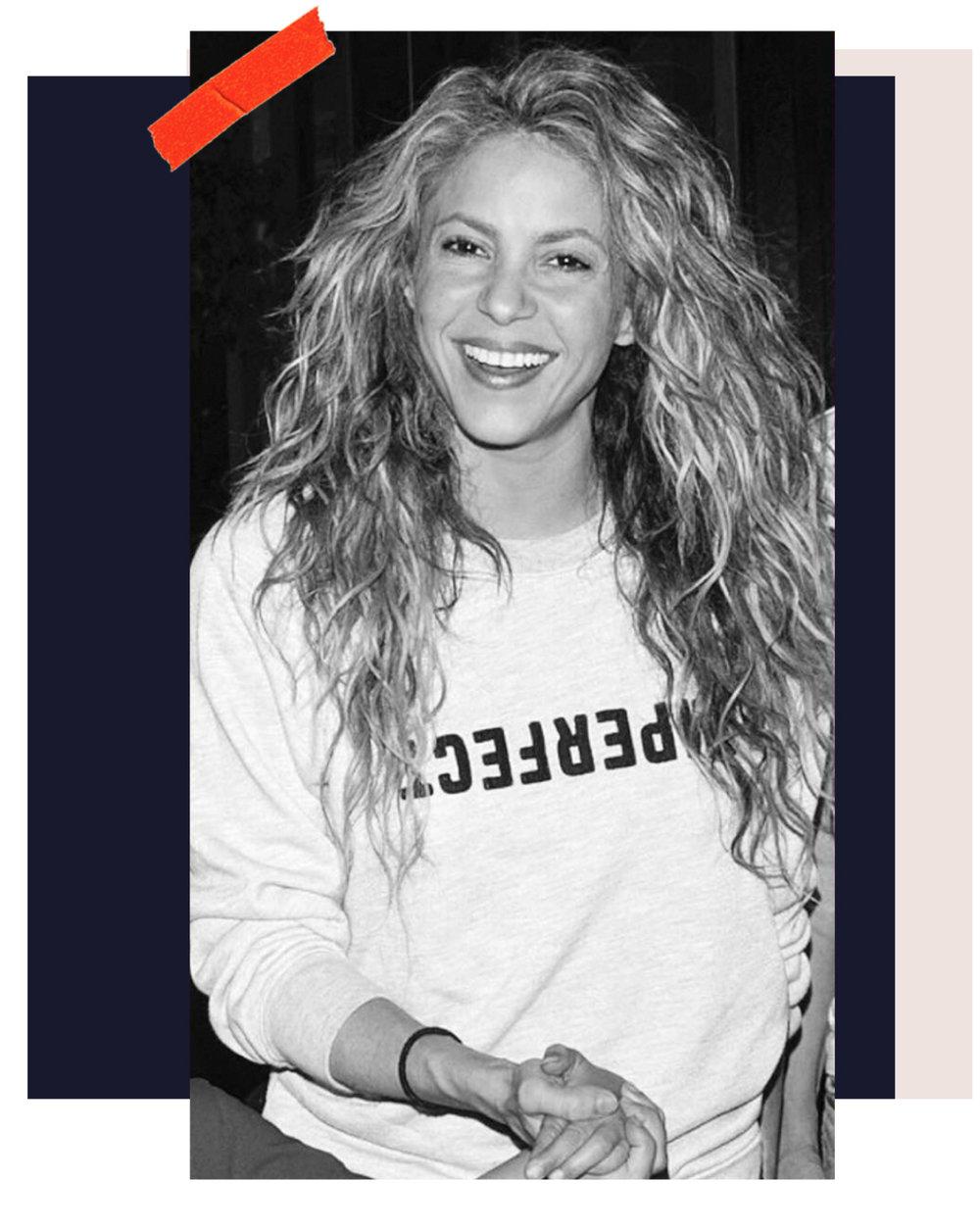 Shakira copy.JPG