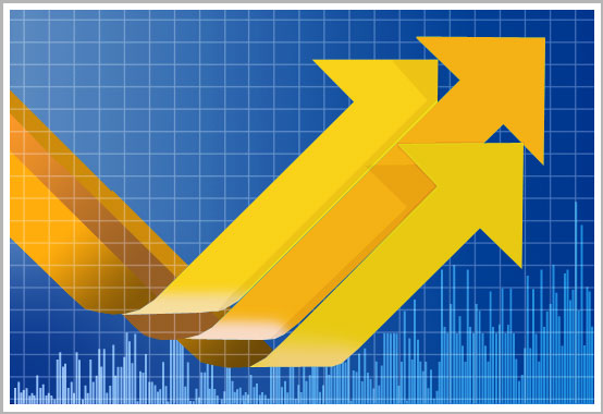 jb-Invest-arrow1-v2.jpg