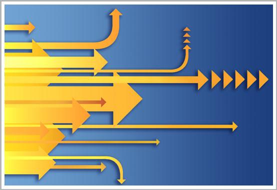 jb-Invest-arrow2-v2.jpg