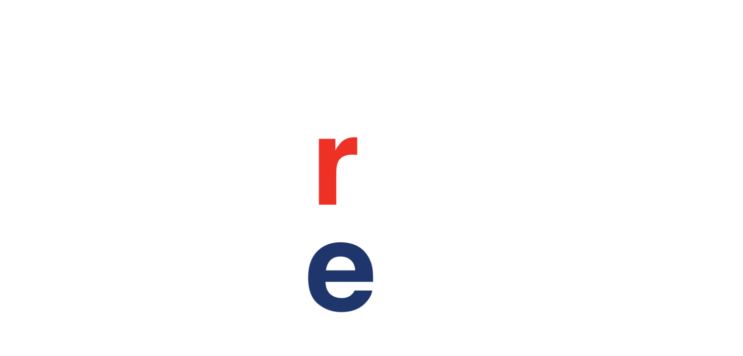 Tennessee Materials Marketplace